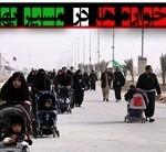 تردد از مرزهای کشور بدون ویزا تنها با گذرنامه ممکن شد/ برای حضور در اربعین حسینی