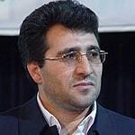 انتخاب اعضای جدید هیئت رئیسه شورای اسلامی استان آذربایجانشرقی