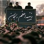 اجرای برنامههای مناسبتی اربعین در زینبیه اعظم زنجان