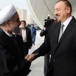 آیا سیاست تنش زدایی دولت یازدهم در قبال آذربایجان به بن بست خواهد خورد؟