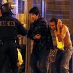 حملات تروریستی بی سابقه در پاریس/ دستکم ۱۵۰ نفر کشته شدند