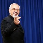 دام آمریکا، ترکیه و عربستان برای ظریف/ واکنش ایران چیست؟