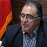 حمایت از بخش خصوصی برای توسعه اقتصاد و صنعت آذربایجانشرقی