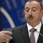 تلاش برخی از وزرای کابینه آذربایجان برای سرنگونی حاکمیت باکو