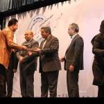 سومین نمایشگاه فناوری های نو و پیشرفته تبریز به کار خود پایان داد