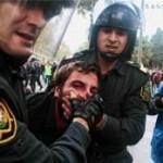 کلید خوردن دور جدید فشار بر شیعیان آذربایجان