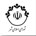 هفتمین عضو شورای شهر مرند نیز دستگیر شد/ توضیحات فرمانده سپاه درباره روند دستگیری ها