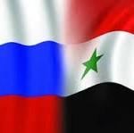 آیا مسکو در پی برکناری بشار اسد از قدرت است؟