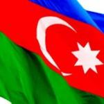 اهداف دولت باکو از هجمه های اخیر بر علیه شیعیان آذربایجان