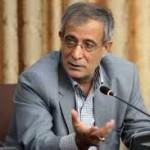 وضعیت تبریز در هنگام زلزله وحشتناک میشود
