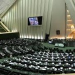 بیانیه جمعی از نمایندگان ترکزبان مجلس در خصوص برنامه فیتیلهها+اسامی نمایندگان