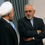 دولت روحانی تروریستی بودن حزبالله را پذیرفت؟!
