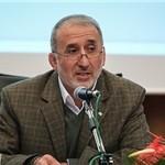 زنجان ۳۴ پروژه ورزشی نیمهتمام دارد
