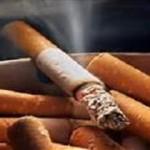 آذربایجانشرقی جزو استانهای پرمصرف سیگار