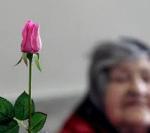 خانه سالمندان زنجان باز هم خبرساز شد/از ضرب و شتم تا حبس در حمام خانه سالمندان