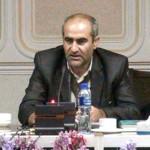 تاسیس موزه آموزش و پرورش آذربایجانشرقی