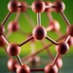 تولید نانو ذره اکسید روی توسط دانشآموز تبریزی