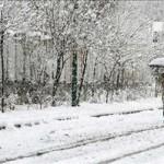 سایه سرما همچنان بر سر مردم آذربایجان