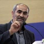 عدم وجود حتی یک مورد بخاری نفتی در مدارس آذربایجانشرقی