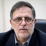 دستورالعمل کارت خرید کالای ایرانی فردا به بانکها ابلاغ میشود
