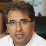مرگ ۳۶ نفر و مصدومیت ۹۳۵ نفر در حوادث کاری در آذربایجانشرقی