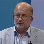 تدریس زبان ترکی در دانشگاه آزاد امکان پذیر شد