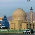 ۲۴ مسجد تبریز شبانه روزی شد