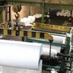 تولید کاغذ بدون نیاز به قطع درختان در آذربایجانشرقی