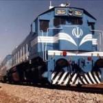 افزایش قیمت بلیت قطار «غیرقانونی» اعلام شد