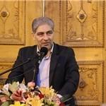 توضیح استاندار آذربایجانشرقی درباره تغییران مدیران استانی