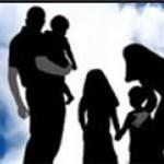 تبریزیها در «رضایت از زندگی» مطلوبترین شرایط را در ایران دارند/خشونتهای خانگی در بندرعباس زیاد است