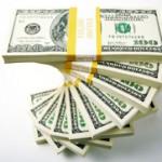 «دلار» به کدام سمت میل میکند؟
