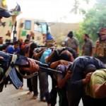 تجارت داعش با اعضای بدن اسرا