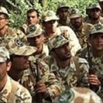 حقوق سربازی هزینه یک بار رفت و برگشت سرباز را تأمین نمیکند