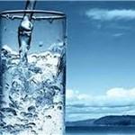 بحران آب در آذربایجانشرقی را جدی بگیریم