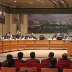 آیا شهرستانها اعضای شورای شهر تبریز را به نمایندگی خود قبول میکنند؟