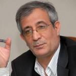 حاشیهنشینی باسمنج و سردرود، زنگ خطر برنامه آتی شهر تبریز