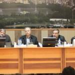 اولتیماتوم اسوتچی به نجفی/ رئیس پلیس راهنمایی و رانندگی: شهرداران مناطق جزیره ای عمل نکنند