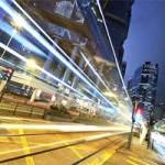 پیاده سازی طرح راه اندازی شهر هوشمند در ارومیه