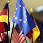 هشدار سفرای اروپا نسبت به اعمال محدودیت سفر به آمریکا
