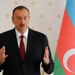 آذربایجان کشفیاتیندا اداری سیستم دییشیکلیک
