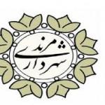 شهردار جدید مرند انتخاب شد