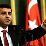 استفاده روسیه از مخالفان داخلی دولت ترکیه برای تضعیف اردوغان