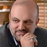 هشدار برای پدیده خودتحریمی آذربایجان/ حذف ۲۷ هزار فرصت شغلی