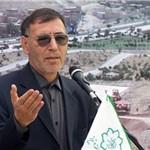کمک ۱۲۰۰ میلیارد ریالی دولت به شهرداری تبریز از محل مالیات