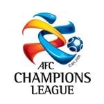 تغییر برنامه بازی تراکتورسازی در باشگاههای آسیا