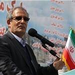 سامانه عوارض خودرویی شهرداری تبریز استانی میشود