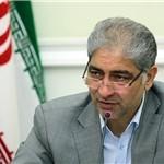 درخواست جبارزاده از اهریهای مقیم تهران و تبریز