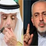نقش دیپلماسی ضعیف دولت در یورش مردم به سفارتخانه عربستان
