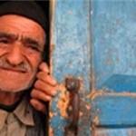 میزان سالمندان در آذربایجانشرقی بیشتر از میانگین کشوری / آذربایجانشرقی پیرتر میشود